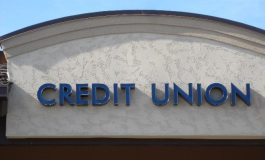 Consumers Association urges citizens to use Credit Unions