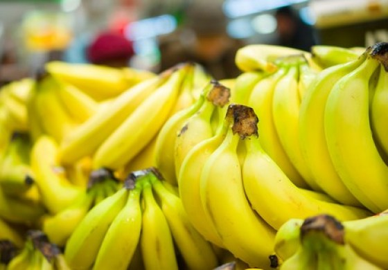 Concern over the impact of Brexit on Saint Lucia's banana trade