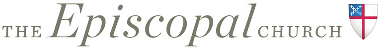episcopal-church-logo-horizontal-eng3