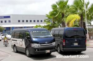 public-transportation-stmaarten-taking-a-bus