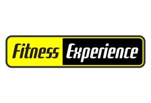 fitness_experience