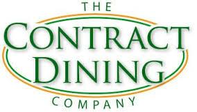 contract dining