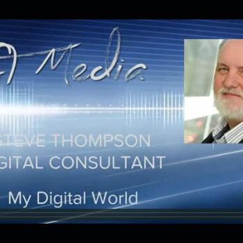 my-digital-world
