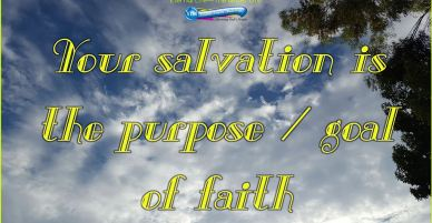 How Faith Can Help Give You a Better Life