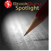 Bloggerwave Inc. is in the StockGuru Spotlight for October 22, 2010