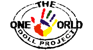 The Buzz is on for $OWOO – One World Holdings Inc. –  The One World Doll Project