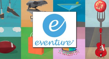 Trade Alert – EVTI: Eventure Interactive – Shares Moving on Recent Update