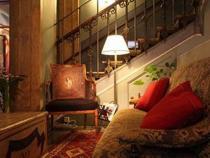 Леди Гамильтон старый хороший отель в стокгольме в Старом городе