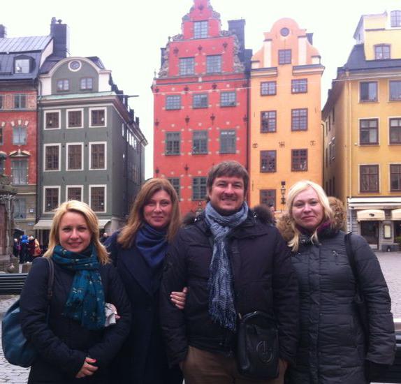 фото отзывы туристов о гиде