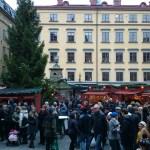 Рождественская_ярмарка_на_Старой_площади