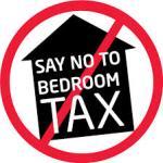 Lib Dems & Tories refuse to call for Bedroom Tax to be scrapped