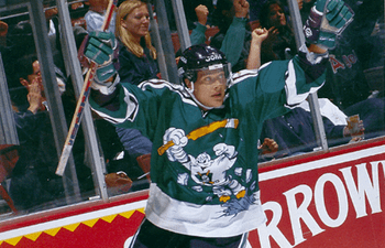 25 of the worst alternate jerseys in hockey history