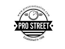 My Pro Street