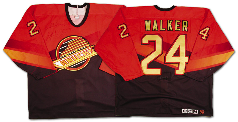 top-25-worst-alternate-jerseys8