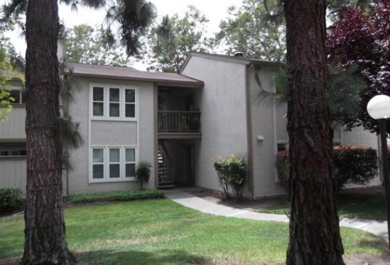 RENTED 260 Chilpancingo Parkway #23