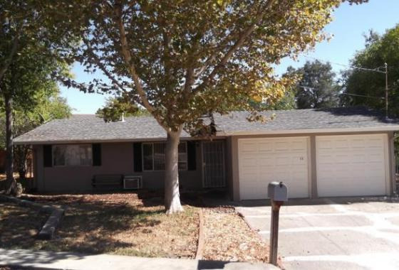 RENTED 11 Sunset Drive, Pleasant Hill