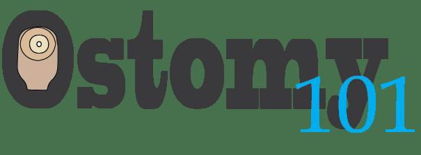 stephanie hughes out of the bag colostomy ileostomy crohn's disease ulcerative colitis inflammatory bowel disease ibd ostomy blog stolen colon top 10 reasons to have an ostomy ileostomy colostomy urostomy 101