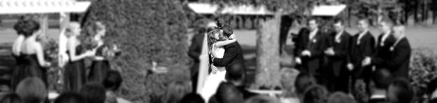 Wedding-pic-edit