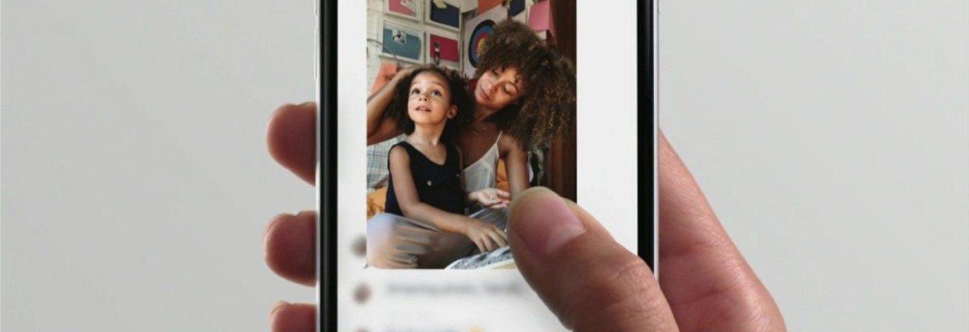 【評論】Apple 再一次告訴科技界,硬軟融合才有真正意義
