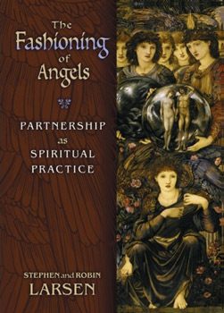 The Fashioning of Angels