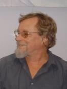 Stephen Larsen