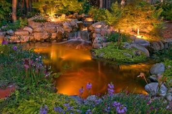 Outdoor-Lighting-Perspectives-of-Columbus-garden-lighting