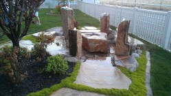 water-features-utah-stonescapes