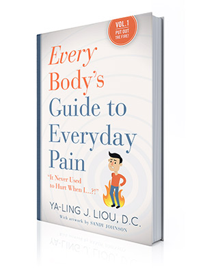 Every-Body's-Guide-to-Everyday-Pain-Web-3D-Print