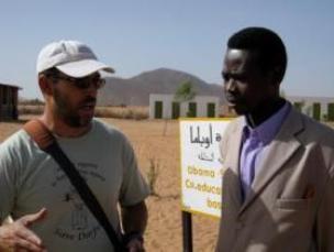 Abdullaziz & Gabriel