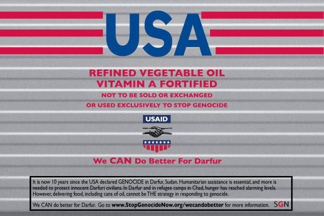 USAID-oil-can
