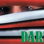 Ask Ambassador Samantha Power to Act to Stop a Problem from Hell in Darfur