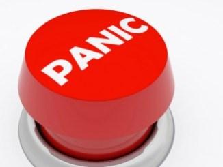 panic-647x246