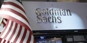 accord-a-l-amiable-pour-goldman-sachs-sur-les-subprime