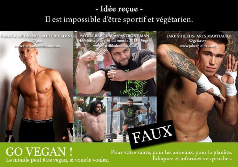 Vegan Attitude - Page 2 Sportif-vegan.jpg?zoom=1