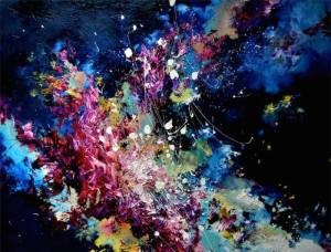 melissa-mccracken-synesthesie-01