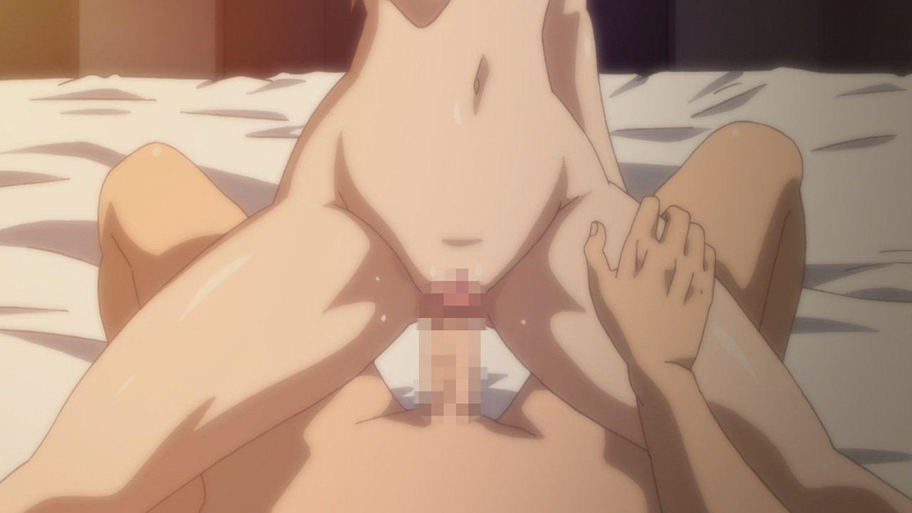 hentai-stream Omiai Aite wa Oshiego, Tsuyoki na, Mondaiji. Episode 11