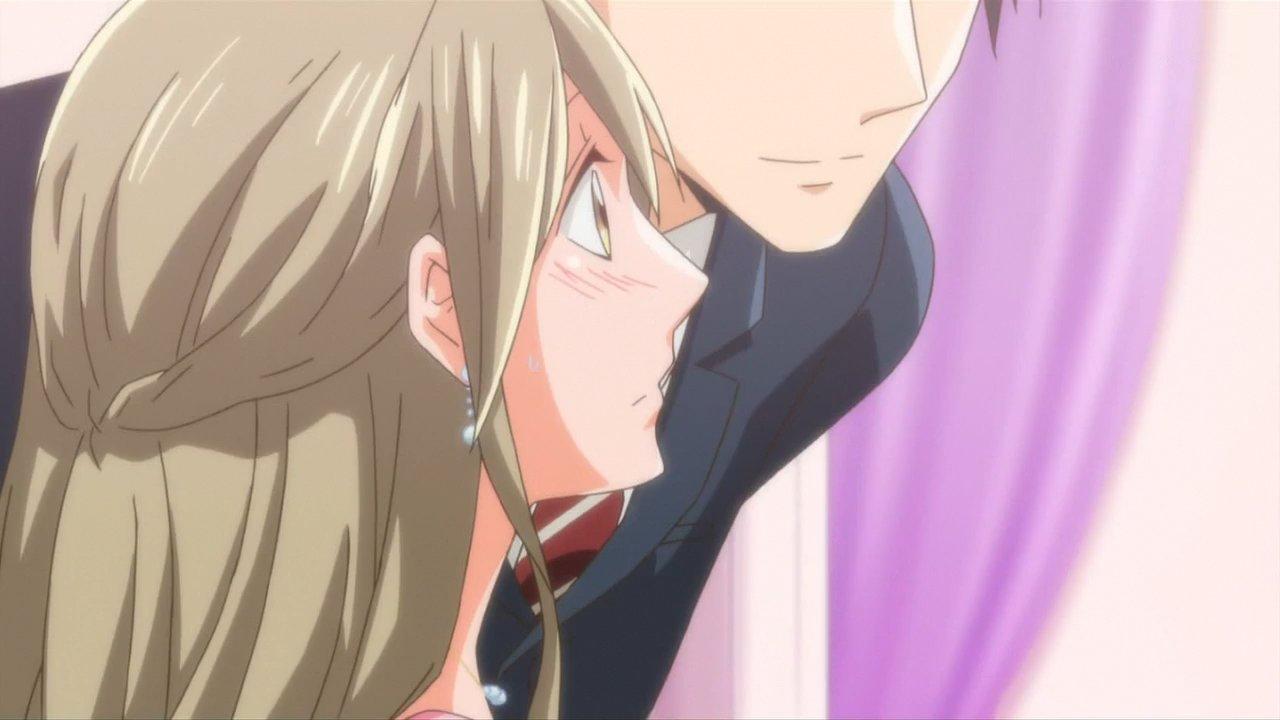 hentai-stream 25-sai no Joshikousei Episode 4