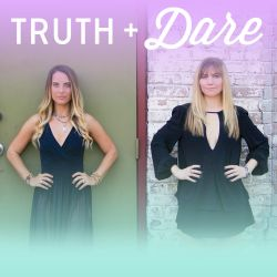 Small Crop Of Watch Truth Or Dare Online Free