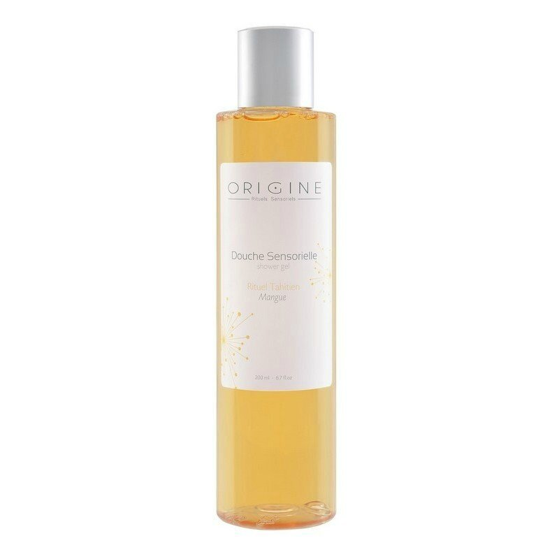 douche-originelle-mangue-200ml