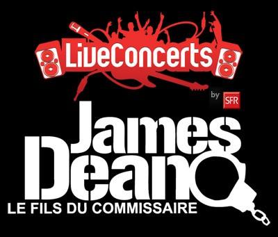 visuel_liveconcerts_deano