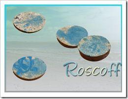 roscoff67
