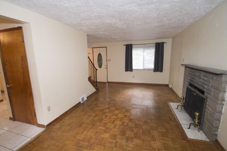 Fullsize Of Craigslist Houses For Rent
