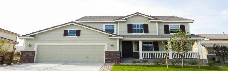 Large Of Colorado Home Finder