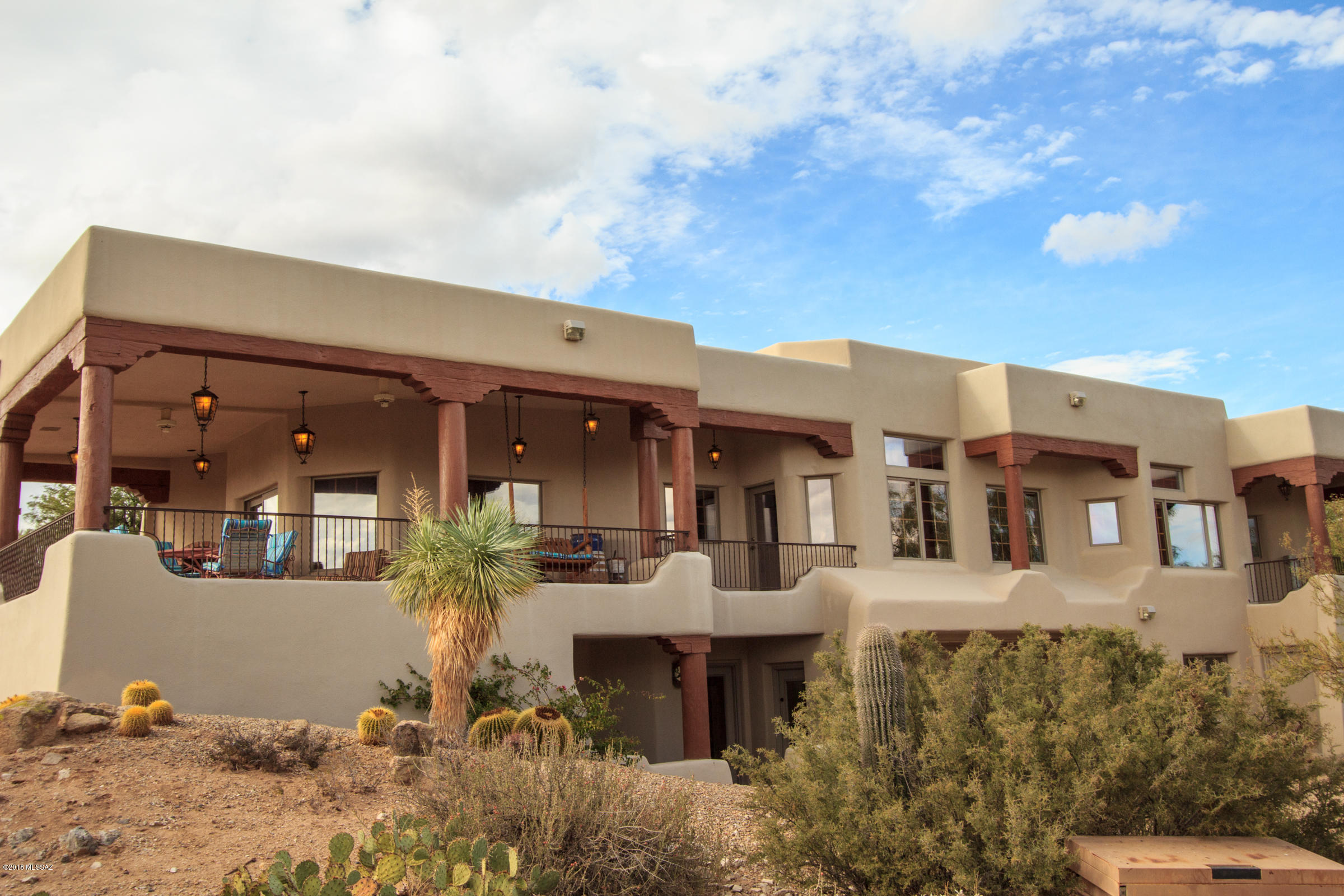 Remarkable Property Photo N Piper Peggy Right Away Disposal Tucson Prices Right Away Disposal Tucson Reviews houzz 01 Right Away Disposal Tucson