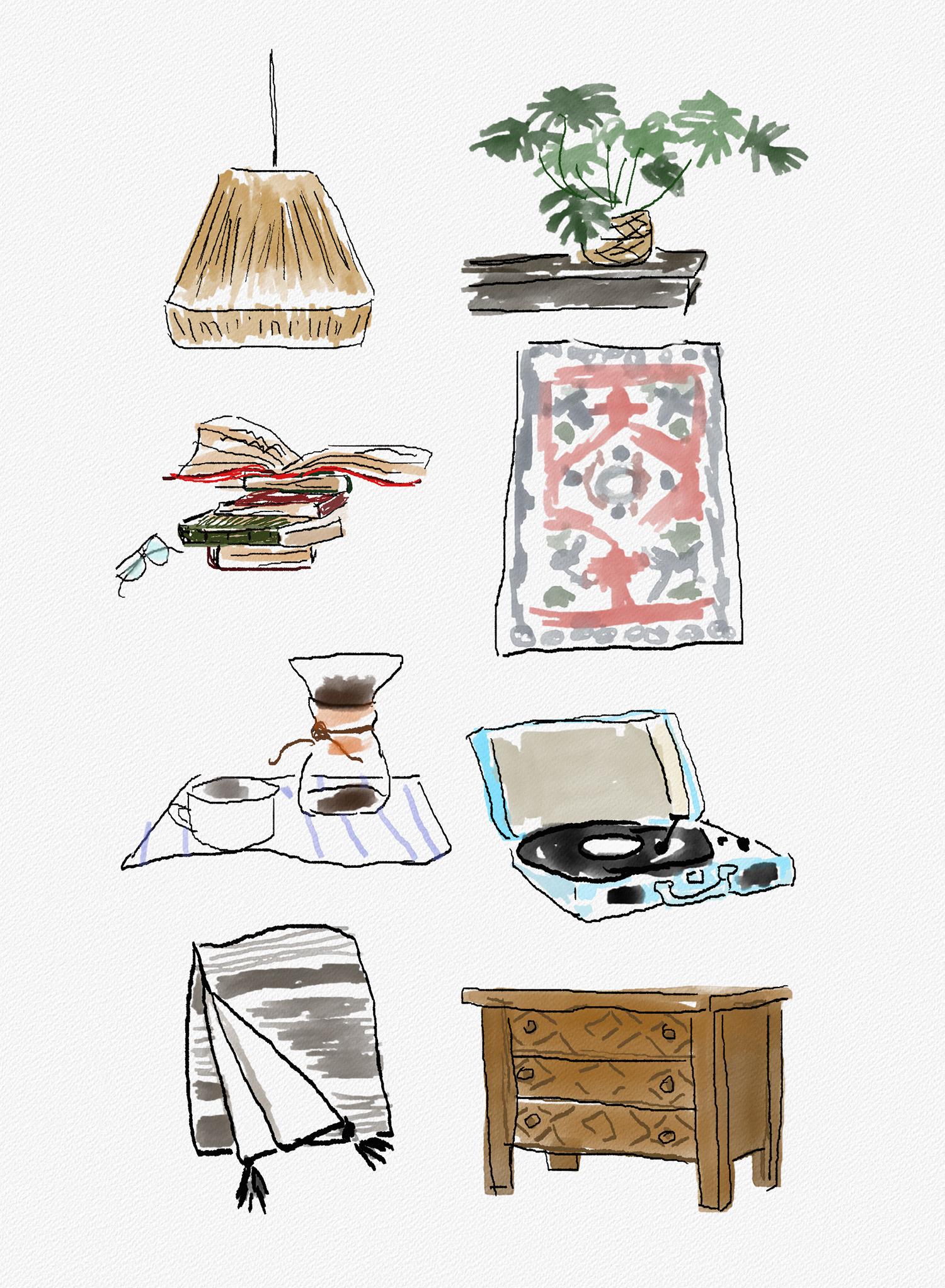 Masterly Livvyland Blog Olivia Watson Elements House Home Decor Bohemian Kimberlee Watson Art Elements Home Decor Tucson Elements Home Decor Gifts home decor Elements Home Decor