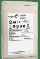 Seagate 1200 SSD