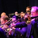 tromboner_ted