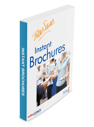 Instant_Brochures-Upright