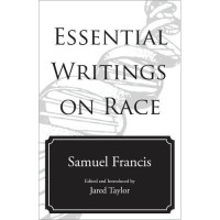 essential-writings-on-race-cover