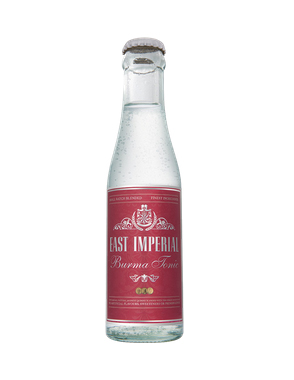 east-imperial-burma-tonic-bottle